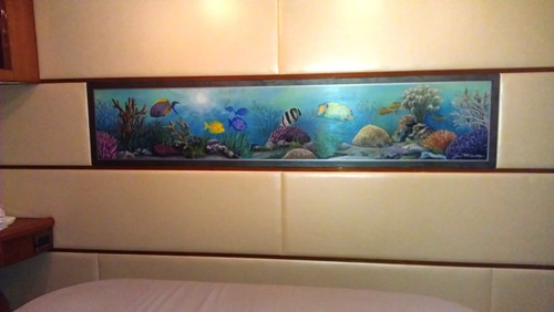 stateroom panel slider